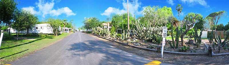Make Reservations For Oleander Acres Rio Grande Valley RV